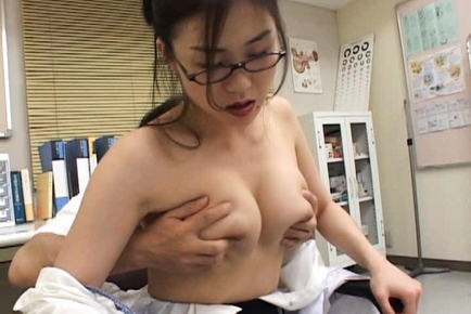 Click Here for HD Quality Hardcore Asian Videos