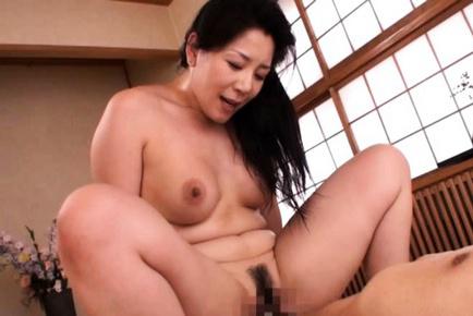 Ayane asakura mature asian