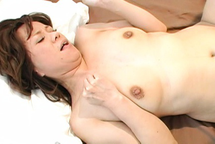 Japanese av model. Japanese AV Model has snatch licked from
