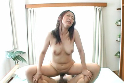 Japanese av model. Japanese AV Model with hot and voluminous