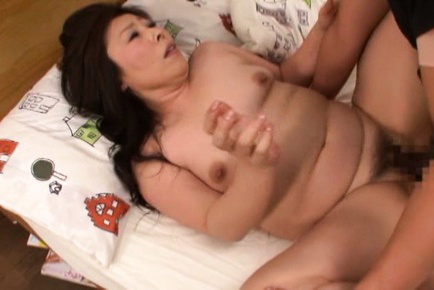 Japanese av model. Japanese AV Model chubby has crack deeply