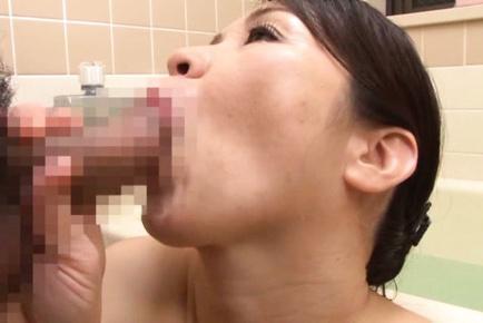 Httpfhg japanesematures com50596yuukokuremachimtr3oba050yuukokuremachikinkyjapanesebustymaturechik3natsmjeymjk6mte6mtc000219883. Yuuko Kuremachi Asian licks balls and penis and gives sucks