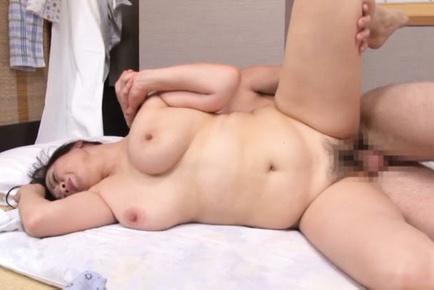 Httpfhg japanesematures com50600yuukokuremachimtr2oba050yuukokuremachikinkyjapanesebustymaturechik9natsmjeymjk6mte6mtc000219888. Yuuko Kuremachi Asian with big naughty cans is nailed in vagina